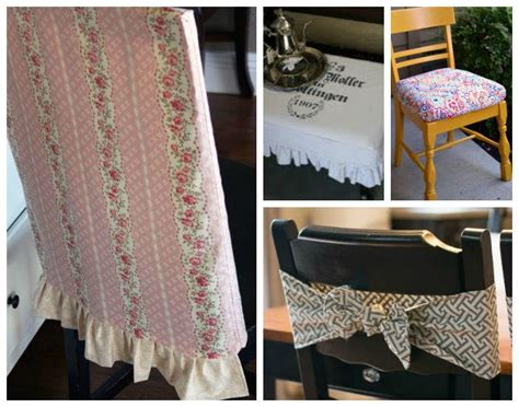 Oversized Chair Slipcover Pattern by Diy Chair Slipcovers Other Diy Slipcover Patterns