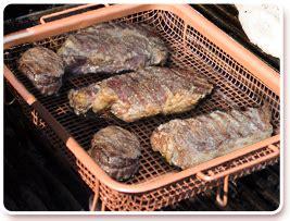 copper gotham steel crisper tray   amazing