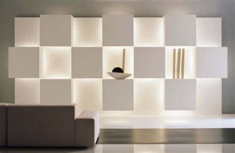 cool modern storage wall units by acerbis international