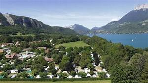 Gls La Ravoire : camping la ravoire bewertungen fotos preisvergleich annecy frankreich ~ Gottalentnigeria.com Avis de Voitures