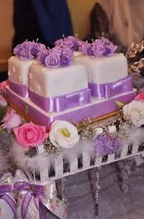 lovely cakes mini fondant cake
