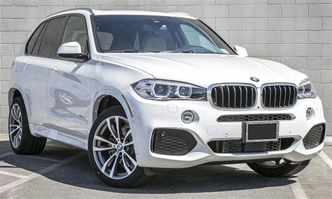 bmw interior colors 2019 bmw x5 interior colors configurations spirotours