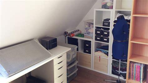 nouveaux bureaux nouveaux bureaux et atelier all pixels