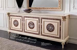 Möbel Aus Italien : luxus m bel luxus esszimmer stil ceppidie m bel aus italien ~ Sanjose-hotels-ca.com Haus und Dekorationen