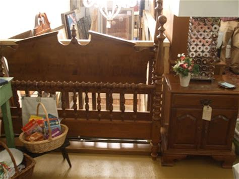 Used Ethan Allen Bedroom Furniture by Used Ethan Allen Bedroom Furniture Bedroom Furniture