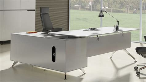 office desk with return darin executive desk with right return cabinet