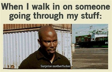 Doakes Meme - 28 best images about tv series on pinterest christian camargo funny and surprise parties