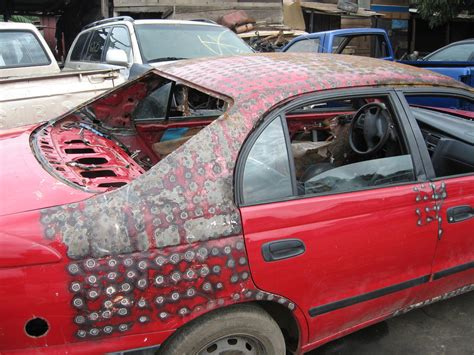 Top 6 Best Car Repair Fails