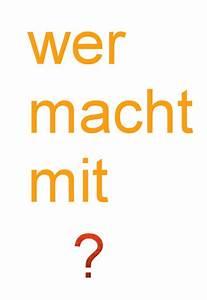 Wer Macht Estrich : inhalt ~ Markanthonyermac.com Haus und Dekorationen