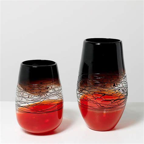 vasi per interni moderni 50 vasi moderni per interni dal design particolare cose