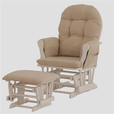 fauteuil d allaitement childwood fauteuil pour allaitement 28 images fauteuil d allaitement bascule en similicuir de micuna