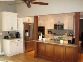 kitchens without islands ceiling fans without lights home design ideas