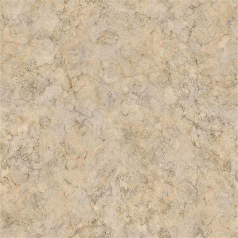 tileable floor texture high resolution seamless textures marble