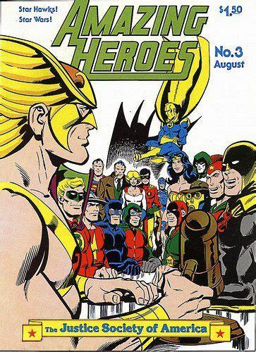 images  dc comics covers  pinterest