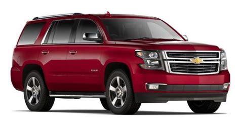 2017-09-15 16_11_07-2017 Tahoe_ Full-size Suv _ Chevrolet