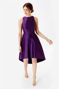 purple bridesmaid dress purple bridesmaid dresses wedding ideas by colour chwv