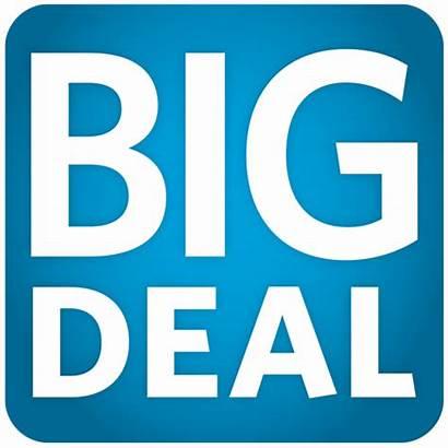 Deal Deals Partijhandelaren Hp Offer Biig Band