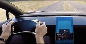Apple poaches Tesla car designer Andrew Kim