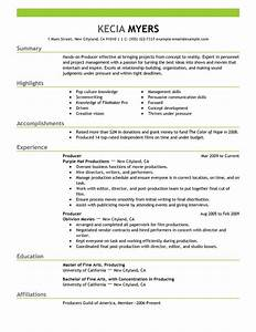 construction resume buildergeneral contractor cv example With entertainment resume
