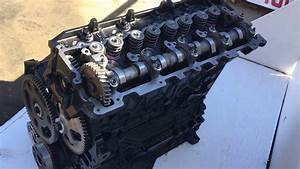 Isuzu 4he1 Engine For Sale For Isuzu Npr  Nqr  Nrr  Gmc W3500  Gmc W4500