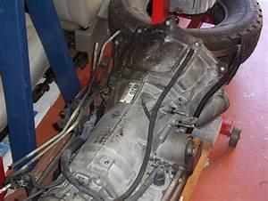 Lq9  4l65e With Awd Transfer Case From  U0026 39 04 Silverado Ss