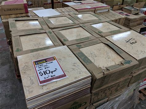 clearance tiles rosss discount home centre