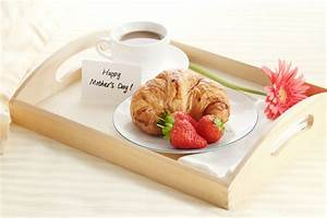 Mother's Day Brunch!   CookDazzle Blog-- Recipes I Kitchen ...
