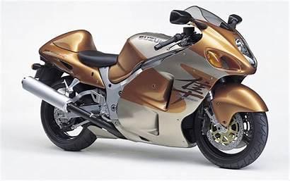 Gold Gsx1300r Suzuki Widescreen Resolutions 1280 Wallpapers