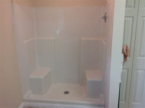 acrylic bathtub repair kit cheap lcatm black light cure