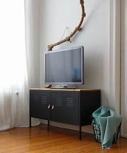 Tv Bank Skandinavisch : 89 besten wohnen bilder auf pinterest ikea hacks ~ Whattoseeinmadrid.com Haus und Dekorationen
