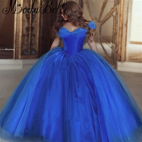 pretty  affordable cheap cinderella quinceanera