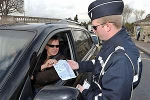 Ethylotest Obligatoire En Voiture : les touristes suisses oblig s d 39 avoir un thylotest dans la voiture pour aller en france rts ~ Medecine-chirurgie-esthetiques.com Avis de Voitures
