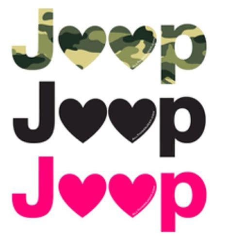 i love my jeep jeep love jeep pinterest