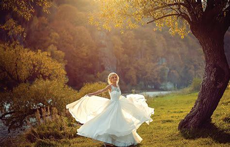 intimate hair styles wedding venues in australia weddings oaks hotels 4839