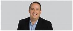 John Addison Joins LegalShield Board of Directors   Direct ...