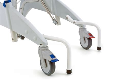 aquatec dual vip tilt in space shower and commode chair