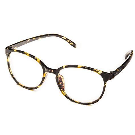 glasses to protect eyes from blue light amazon com prospek kids computer glasses anti blue