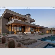 Modern House, Modern Living, House Architecture, House