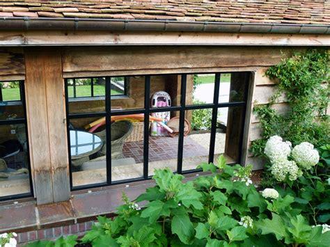 verrieres cuisine verrière d 39 atelier rétro en normandie toutes nos