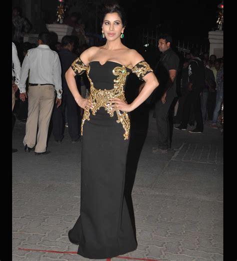hottest women   filmfare awards  gq india