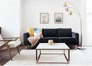 7, Home, Decor, Trends, For, 2020