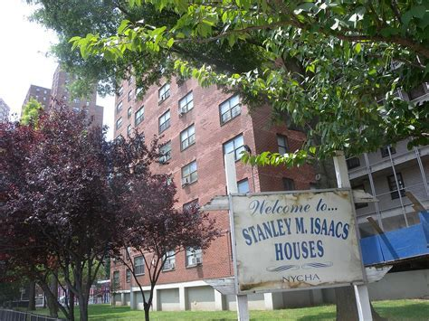 List of New York City Housing Authority properties   Wikipedia