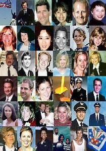 9/11 Flight Crew Memorial   9/11 Families for a Safe ...