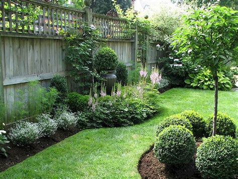 backyard landscaping ideas diy helena source