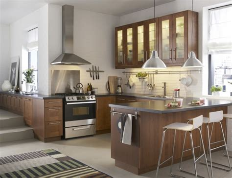 idea kitchens ikea kitchen modern kitchen other by ikea