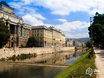 Sarajevo Canton rentals in a Bed and Breakfast for your ...