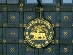 RBI to bring P2P lenders under NBFC norms - Banking Frontiers