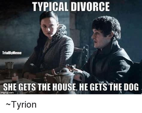 Divorce Memes - funny divorce memes of 2017 on sizzle divorced