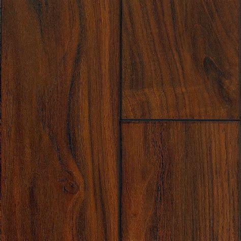 laminate flooring stores mannington laminate flooring laminate flooring stores rite rug