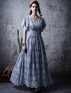 Was Ist Retro Style : shop 1930s fashion dresses online in australia dressific ~ Markanthonyermac.com Haus und Dekorationen